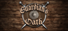 Guardians Oath achievements