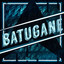 "10 Monsters ""Batugane"" in Guardians Oath"
