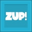 Zup! in Zup!