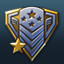 Bemedalled in Anno 2205