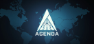 Agenda achievements
