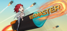BitMaster achievements