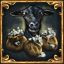 Baa Baa Black Sheep in Europa Universalis IV