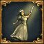 Queen of Conquest in Europa Universalis IV