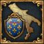 Not just Pizza in Europa Universalis IV