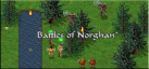 Battles of Norghan achievements