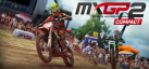 MXGP2 - The Official Motocross Videogame Compact achievements