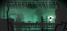 Sleeping Valley achievements