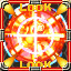 FULL LOCK is BOMB in DoDonPachi Resurrection