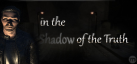 In The Shadow Of The Truth achievements