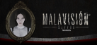 Malavision: The Origin achievements