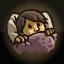 I See Dead People in Kingdom Rush Frontiers