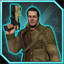 Remington… Max Remington in XCOM: Enemy Unknown