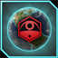 Where in the World in XCOM: Enemy Unknown