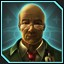 One Gun at a Time in XCOM: Enemy Unknown