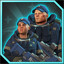 All Hands on Deck in XCOM: Enemy Unknown