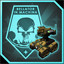 Rise of the Machines in XCOM: Enemy Unknown