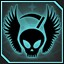 Angel of Death in XCOM: Enemy Unknown
