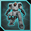 Steel Martyr in XCOM: Enemy Unknown