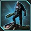 Ain't No Cavalry Comin' in XCOM: Enemy Unknown