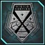 No Looking Back in XCOM: Enemy Unknown