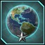Earth First in XCOM: Enemy Unknown