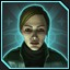 Oppenheimer in XCOM: Enemy Unknown
