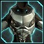 Man No More in XCOM: Enemy Unknown