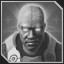 Secret Achievement in XCOM: Enemy Unknown