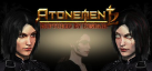 Atonement 2: Ruptured by Despair achievements