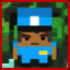 Maniac Cop in Slayaway Camp