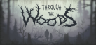 Through the Woods achievements