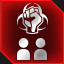 Comrade-In-Arms in Plague Inc: Evolved