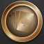 Ranked: Bronze (COMING SOON) in Prominence Poker