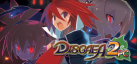Disgaea 2 PC achievements