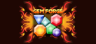 Gem Forge achievements