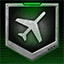 Mile High Club in Call of Duty: Modern Warfare Remastered