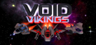 Void Vikings achievements