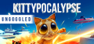 Kittypocalypse - Ungoggled achievements