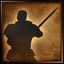 MERCENARY 1ST STEP in BLADESTORM: Nightmare