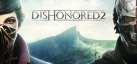 Dishonored 2 achievements