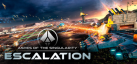 Ashes of the Singularity: Escalation achievements
