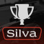 Silva's Legacy in Motorsport Manager