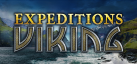 Expeditions: Viking achievements