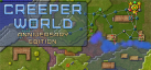 Creeper World: Anniversary Editon