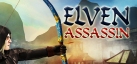 Elven Assassin achievements