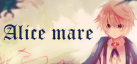 Alicemare achievements