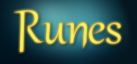 Runes achievements