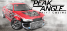 Peak Angle: Drift Online achievements