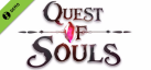 Quest of Souls Demo